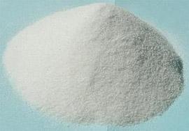 2020中国混凝土外加剂市场调查