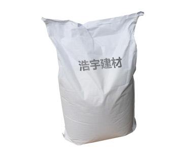 聚羧酸减水剂使用中的安全问题